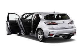 lexus ct hybrid vs audi a3 tdi lexus hybrid crossover under consideration says report
