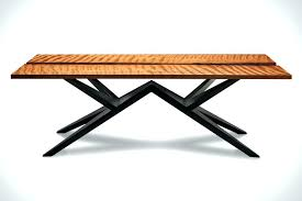 dining table 60 inches long coffee table 60 inches long custom dining rectangular dining table