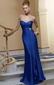 blue wedding dress designer kissybridesmaid cheap bridesmaid dresses