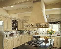 kitchen cabinet painting techniques kitchen design photos faux