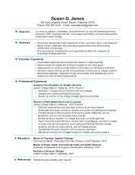free one page resume template resume template and professional