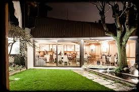 credenza ristorante la credenza san maurizio canavese ristorante recensioni numero
