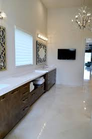 bathroom tiles marble travertine stone tile us marble travertine