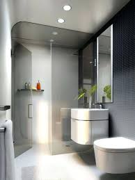 modern bathroom design ideas for small spaces small modern bathroom designbathroom ideas for small spaces small