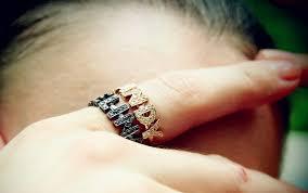 my name jewelry personalized name jewelry