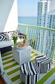 Apartment Patio Decorating Ideas by Apartment Patio Privacy Ideas 55 Apartment Balcony Decorating