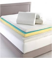 bed u0026 bedding luxury firm from macys mattress for your bedroom