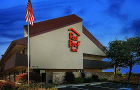Red Roof Inn Southborough Ma by Red Roof Inn Cleveland Independence Oh Booking Com