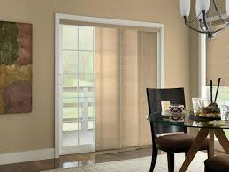 sliding glass door covering options patio door blinds ideas best shades for patio doors blind options