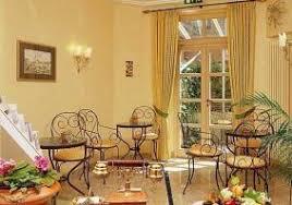 hotel hauser an der universität 3 maxvorstadt munich germany hotel hauser an der universitat munich