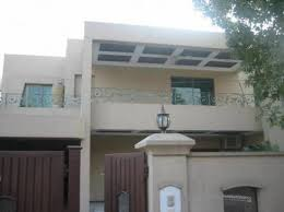 Home Design Pictures In Pakistan Innovation Ideas Online Home Design In Pakistan 6 House Plan
