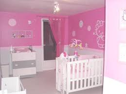 accessoire chambre bebe hello chambre bébé accessoire chambre bébé hello