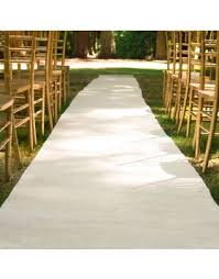 aisle runners wedding aisle runners buy aisle runner for weddings