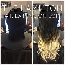 gbb hair extensions hamilton hair extension loft portfolio