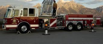fire ems teton county wy