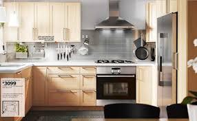 kitchen furniture ikea ikea wooden kitchen furniture 2015