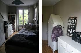 chambre homme design decoration chambre homme fashion designs