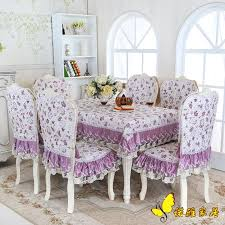 Table Cloths For Sale Popular Lace Table Linen Buy Cheap Lace Table Linen Lots From