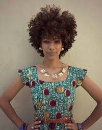 pinterest naturalhair fierce natural hair all hail the afro fierce