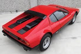 Ferrari F12 2008 - ferrari berlinetta boxer 1971 cartype