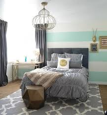 striped walls 24 bold ideas for striped walls brit co