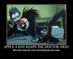 Death Note Meme - death note memes google search death note pinterest death