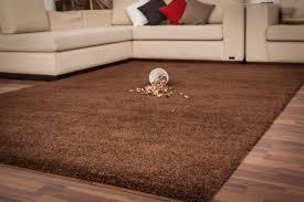 schlafzimmer teppichboden teppichboden schlafzimmer muster nzcen