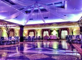 milleridge inn thanksgiving north ritz club wonderful long island wedding venue syosset new