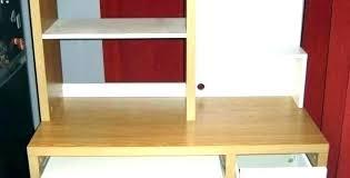 ikea bureau ordinateur ikea bureau informatique bureau bureau d angle bureau d angle bureau