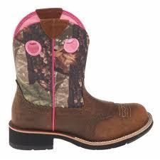 Footwear Footwear Shoes Boots Back To Shoes Kids U0027 Shoes