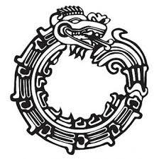 aztec designs lovetoknow