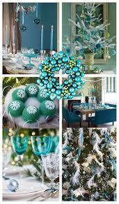 best 25 teal christmas ideas on pinterest teal christmas tree