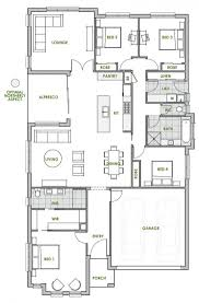 efficient home plans uncategorized energy efficient home plan notable within stylish