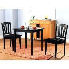 two seat kitchen table two seater table set 2 dining table set 4 seater garden table set