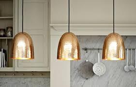 Copper Light Pendants Copper Light Pendants Pendant Copper Wire Pendant L Karishma Me