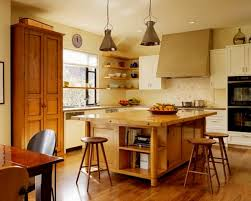Kitchen Space Saving Ideas Best Of Kitchen Space Saving Ideas Model Home Decor Special Design
