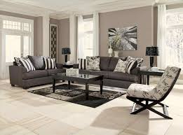 chair living room upholstered accent chairs with arms narrow