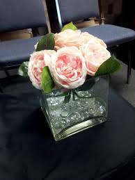 Square Vase Flower Arrangements Centerpieces U2013 Baltimore U0027s Best Events