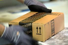 amazon black friday delivery and shipping problems amazon black friday 2017 deals when the huge annual sale starts