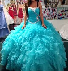 39 best vestidos para xv images on pinterest xv dresses parties