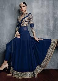 salwar kameez buy designer salwar kameez online usa uk canada