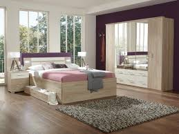 Schlafzimmer Komplett Modern 2017 Schlafzimmer Komplett Modern Weiss Interieurs Inspiration