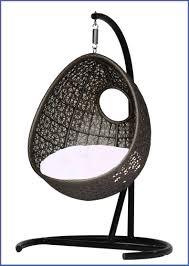 siege boule suspendu inspirant fauteuil boule suspendu image de fauteuil idées 55021