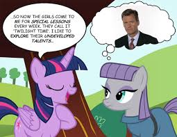 Chris Hansen Meme - 709580 alicorn chris hansen eyes closed female implied foalcon