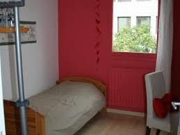 chambre chez l habitant lyon pas cher chambre chez l habitant annecy existanciel chambres lyon pas cher