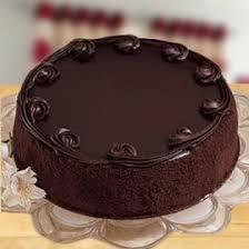 wonderfull design cake image bold ideas best 25 on pinterest fun
