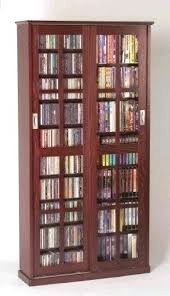 cd cabinet with doors decorative storage cabinets with glass doors you should buy it