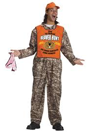 Reno 911 Halloween Costume Funny Mens Halloween Costumes U2013 Festival Collections