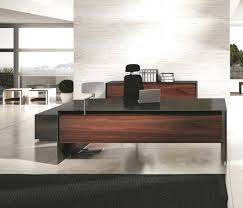 Modern Desks Canada Executive Modern Desk We Are Committed To Offering Fairly Priced