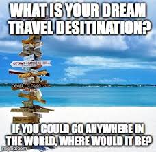 Travel Meme - travelling meme generator imgflip